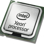 XEON E5-2620/Dual Processor